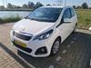 car-auction-PEUGEOT-108-7878560