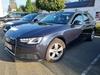 car-auction-AUDI-A4 AVANT-7884739
