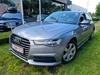 car-auction-AUDI-A6 AVANT-7884727