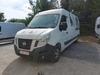 car-auction-NISSAN-NV400 3500 FOURGON LWB MHR-7884810