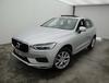 car-auction-VOLVO-XC 60 (03.2017->)-7891572