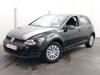 car-auction-VOLKSWAGEN-GOLF-7886488