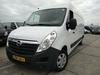car-auction-OPEL-movano-7886394