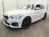 car-auction-BMW-1-serie-7886431