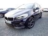 car-auction-BMW-2 SERIES GRAN TOURER-7888309
