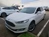 car-auction-FORD-Mondeo-7888341