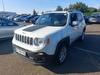 car-auction-JEEP-RENEGADE-7888008