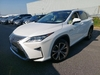 car-auction-LEXUS-Lexus Rx-7888023
