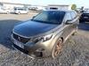 car-auction-PEUGEOT-5008-7888218