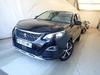 car-auction-PEUGEOT-5008-7888212