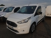 car-auction-FORD-TRANSIT CONNECT-7887984