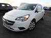 car-auction-OPEL-Corsa-7887971