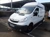 car-auction-OPEL-Vivaro-7887978