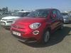 car-auction-FIAT-500 X (2014)-7888497