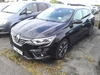car-auction-RENAULT-Megane IV Estate (2016)-7888437