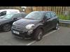 car-auction-FIAT-500 X (2014)-7888498