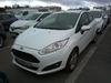 car-auction-FORD-Fiesta (CCN)(2012)-7888401