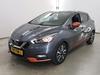 car-auction-NISSAN-Micra-7888635