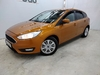 car-auction-FORD-Focus Berline (2014->)-7888853