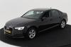 car-auction-AUDI-A4-7889131