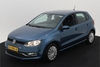 car-auction-VOLKSWAGEN-POLO-7889211