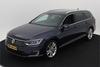 car-auction-VOLKSWAGEN-Passat Variant-7889199