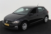 car-auction-VOLKSWAGEN-POLO-7889294