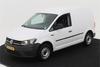 car-auction-VOLKSWAGEN-Caddy-7889886
