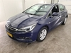 car-auction-OPEL-Astra 5d-7888878
