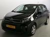 car-auction-KIA-Picanto-7889104