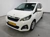 car-auction-PEUGEOT-108-7889140
