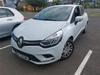 car-auction-RENAULT-CLIO SOCIETE societe-7889381