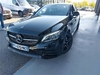 car-auction-MERCEDES-BENZ-CLASSE C BERLINE-7889468
