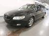 car-auction-VOLVO-V70 DIESEL - 2013-7889662