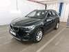 car-auction-BMW-X1-7891239