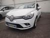 car-auction-RENAULT-CLIO 5P-7889975