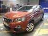 car-auction-PEUGEOT-3008-7890011