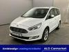 car-auction-FORD-Galaxy-7891009