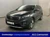 car-auction-KIA-Sorento-7890838