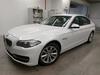 car-auction-BMW-5 BERLINE-7891129