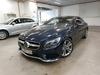 car-auction-MERCEDES-BENZ-S COUPÉ-7891158