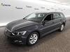 car-auction-VOLKSWAGEN-Passat Variant-7891386