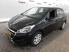 car-auction-PEUGEOT-208-7891306