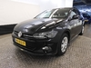 car-auction-VOLKSWAGEN-POLO-7891528