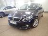 car-auction-PEUGEOT-308 5P-7891645