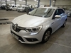 car-auction-RENAULT-MEGANE 5P SOCIETE (2 SEATS)-7891628