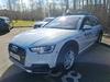 car-auction-AUDI-A4 ALLROAD-7891829