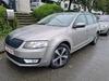 car-auction-SKODA-OCTAVIA COMBI-7891809