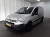 car-auction-CITROEN-BERLINGO-7891896