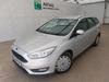 car-auction-FORD-Focus Turn. (2014->)-7892138